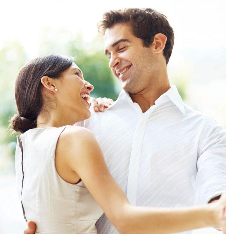 Arthur Murray Benefits of Dancing
