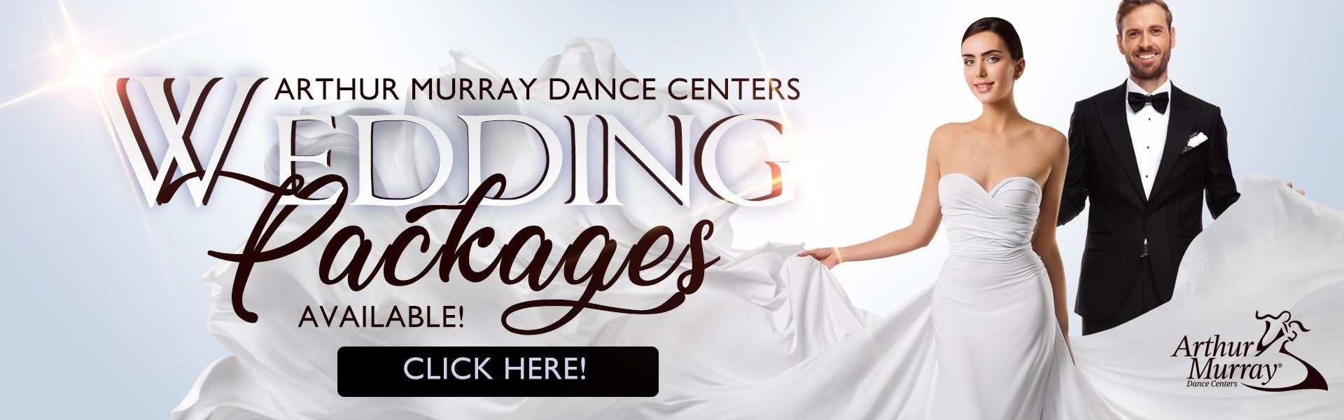 Arthur Murray Baltimore Wedding Dance Lessons