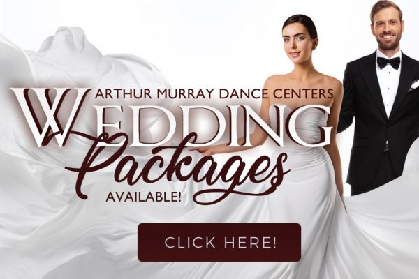 Arthur Murray Baltimore Wedding Dance Lessons