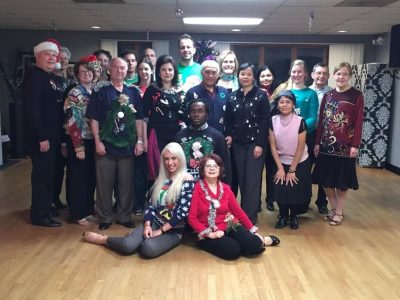 Ugly-christmas-sweater-party-2014